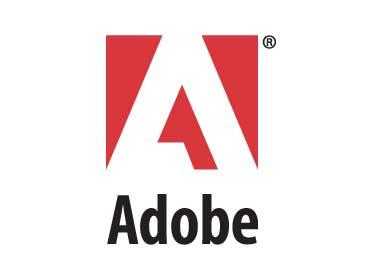 Adobe Italia