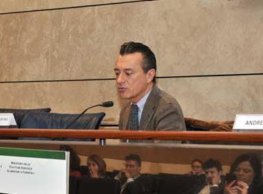 Giovanni Berti Arnoaldi Veli