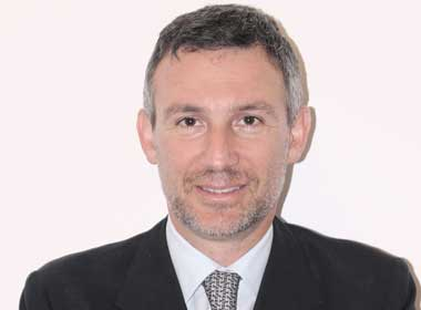 Alessandro Danovi