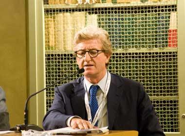 Lorenzo Del Federico
