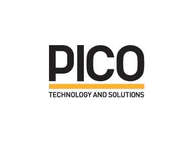 Pico Srl