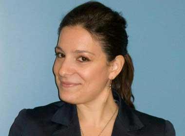 Elisa Santorsola