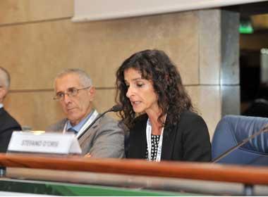 Antonella Scandellari