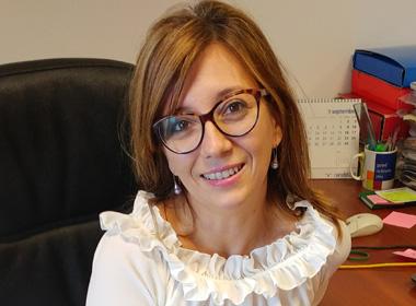 Sara Giannoni