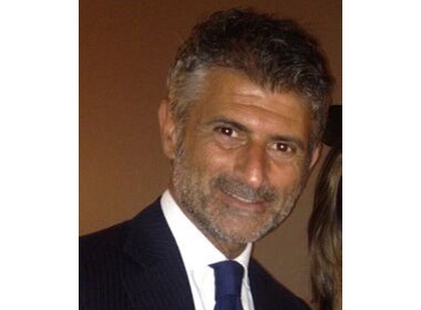 Marcello Iannuzziello