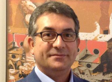 Angelo Paletta