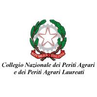 Collegio Nazionale Periti Agrari e Periti Agrari Laureati