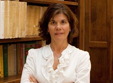 Enrica Piacquaddio