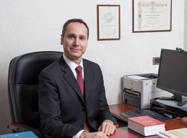 Giovanni Rocco di Torrepadula