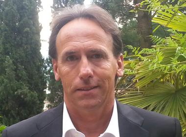 Bruno Telchini