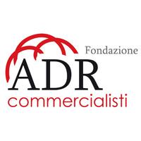 ADR Commercialisti
