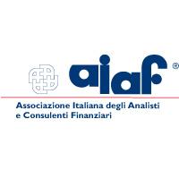 AIAF - Associazione Italiana degli Analisti e Consulenti Finanziari