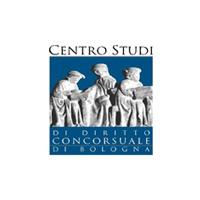 Centro Studi di Diritto Concorsuale