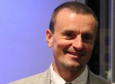 Marco Fabri