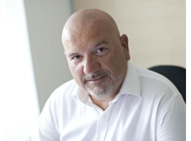 Aldo Ferretti