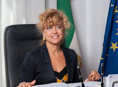Loredana Gulino