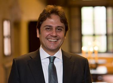 Filippo Palmieri